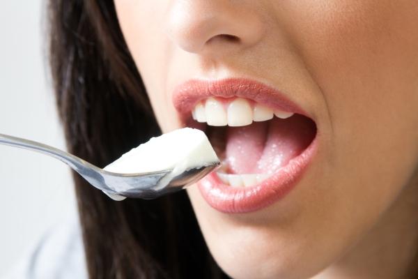 Los alimentos que mejor cuidan de tu salud dental